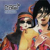 Castalia by The Cast
