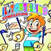 Il Tortellino Compilation by Various Artists