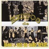 Play & Download Exitos de Bana e voz de Cabo Verde by Bana | Napster