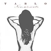Non mi senti by Tablo