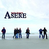 Play & Download Junio Groove by Asere | Napster