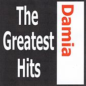 Play & Download Damia - The greatest hits by Damia | Napster