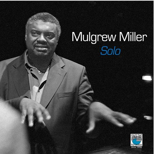 Play & Download Solo by Mulgrew Miller | Napster