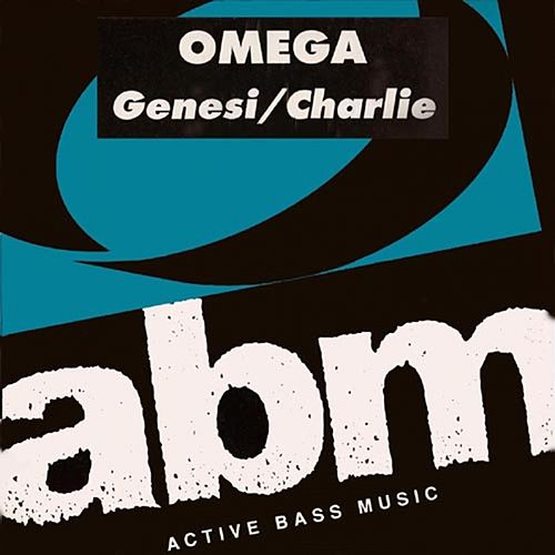 Play & Download Genesi / Charlie by Omega | Napster