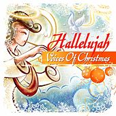 Play & Download Hallelujah (Voices Of Christmas) by Various Artists | Napster