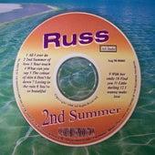 2nd Summer by Russ
