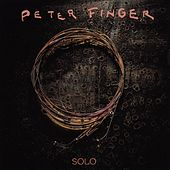 Play & Download Solo by Peter Finger | Napster