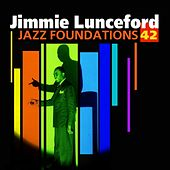 Jazz Foundations Vol. 42 by Jimmie Lunceford