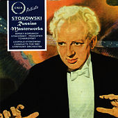 Play & Download Russian Masterworks: Rimsky-Korsakov, Tchaikovsky, Stravinsky & Prokofiev by NBC Symphony Orchestra | Napster