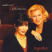 Play & Download Together by Sandi Patty | Napster