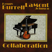 Collaboration by Kenny Burrell
