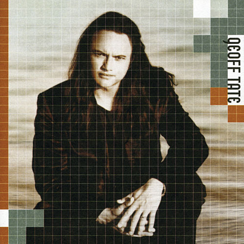 Play & Download Geoff Tate by Geoff Tate | Napster