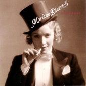 Play & Download Lili Marlene (Arkadia Chanson) by Marlene Dietrich | Napster