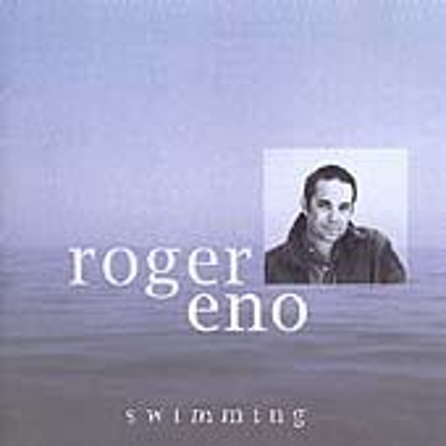 Play & Download Swimming by Roger Eno | Napster