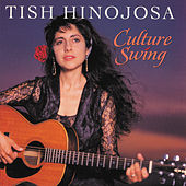 Play & Download Culture Swing by Tish Hinojosa | Napster