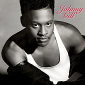 Play & Download Johnny Gill (Motown) by Johnny Gill | Napster