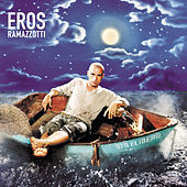 Play & Download Stilelibero by Eros Ramazzotti | Napster