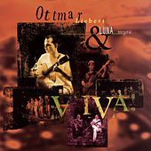 Play & Download Viva! by Ottmar Liebert | Napster