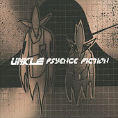 Play & Download Psyence Fiction by UNKLE | Napster