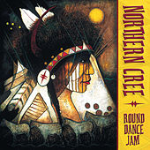 Round Dance Jam by Northern Cree