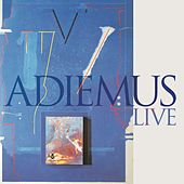 Play & Download Adiemus Live by Karl Jenkins | Napster