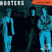 Play & Download Nervous Night by The Hooters | Napster