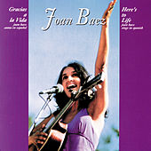 Play & Download Gracias A La Vida by Joan Baez | Napster