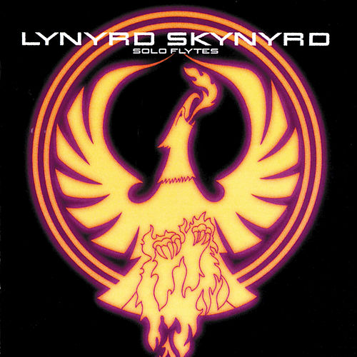 Play & Download Solo Flytes by Lynyrd Skynyrd | Napster