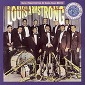Volume VI: St. Louis Blues by Louis Armstrong