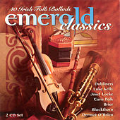 Play & Download Emerald Classics by Various Artists | Napster
