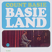Play & Download Basieland by Count Basie | Napster