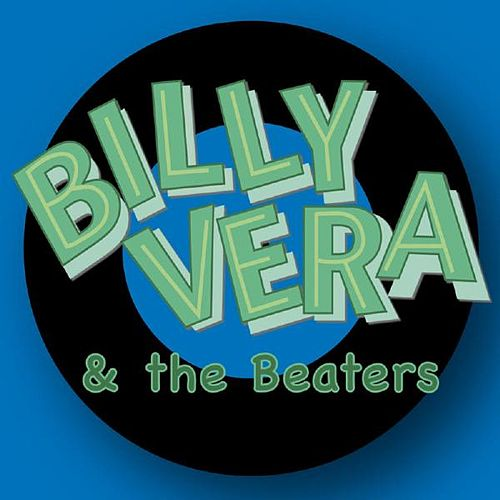 Play & Download Billy Vera & the Beaters by Billy Vera | Napster