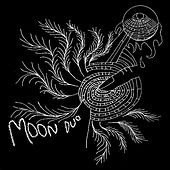 Escape by Moon Duo