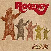 Play & Download Wild One by Rooney | Napster
