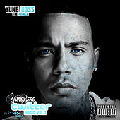 Play & Download Twitter Music Volume 3 by Yung Berg | Napster
