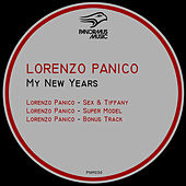 Play & Download My New Years by Lorenzo Panico | Napster