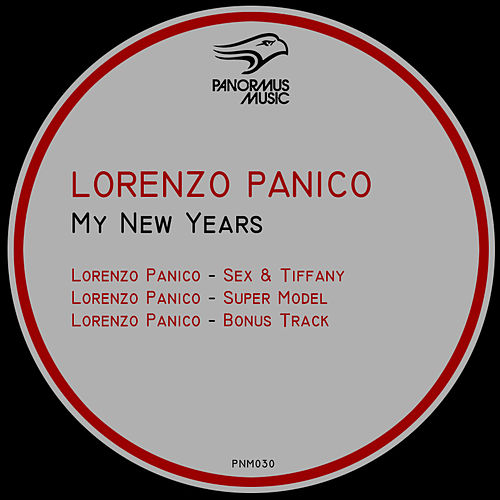 My New Years by Lorenzo Panico