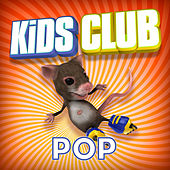 Play & Download Kids Club - Pop by The Studio Sound Ensemble | Napster