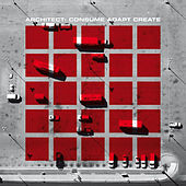 Play & Download Consume Adapt Create by Architect | Napster