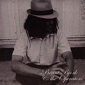 Brant Bjork & The Operators by Brant Bjork