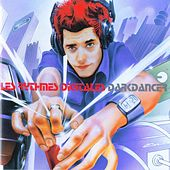 Play & Download Darkdancer by Les Rythmes Digitales | Napster