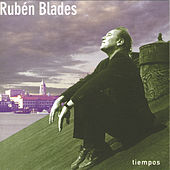 Play & Download Tiempos by Ruben Blades | Napster