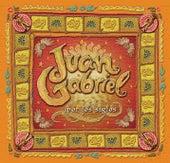 Play & Download Por Los Siglos by Juan Gabriel | Napster