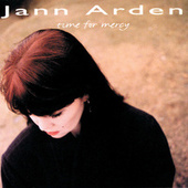 Time For Mercy by Jann Arden