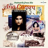 Play & Download Postcards from Rio by Ana Caram | Napster