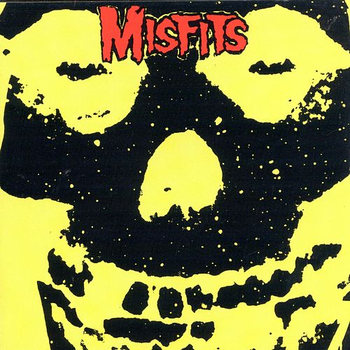 Play & Download Misfits by Misfits | Napster
