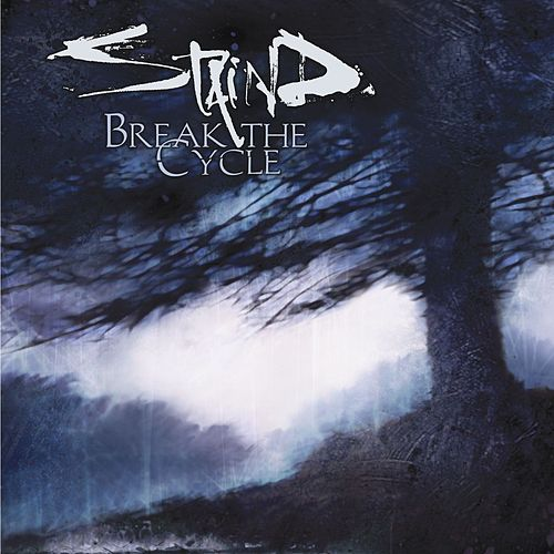 Break The Cycle von Staind