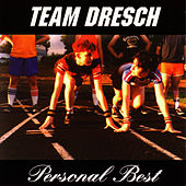 Personal Best by Team Dresch