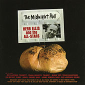 The Midnight Roll by Herb Ellis