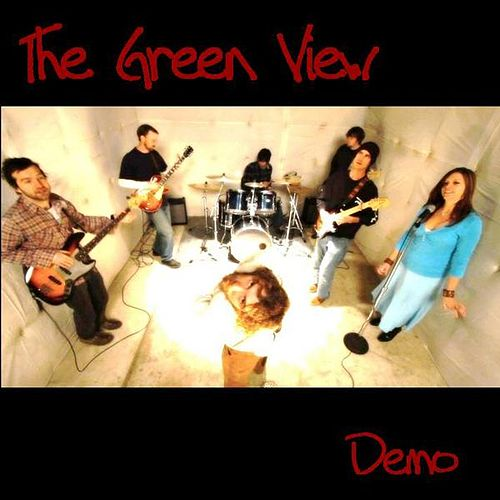 Play & Download Demo by The Green View | Napster